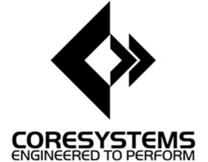 core-systems-logo
