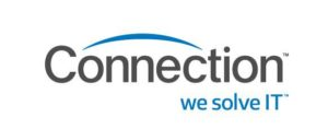 Connection-Logo-tall_4c-1